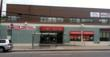 2050 Eastchester Road, Bronx, NY
